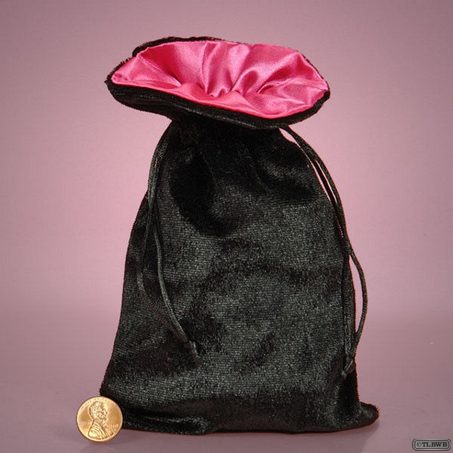 Charm Bags Mk04