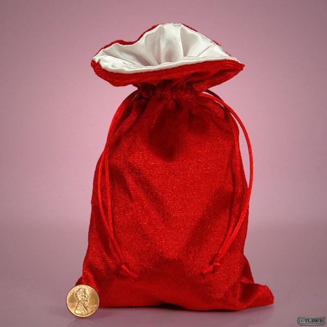 Charm Bags Mk05