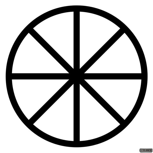 Wheel Year Mk02